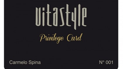 privilege-card